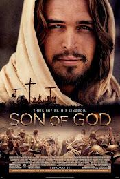 Son of God (2014) [Latino]