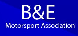 Blog B&E Motorsport Association