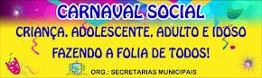 carnaval social