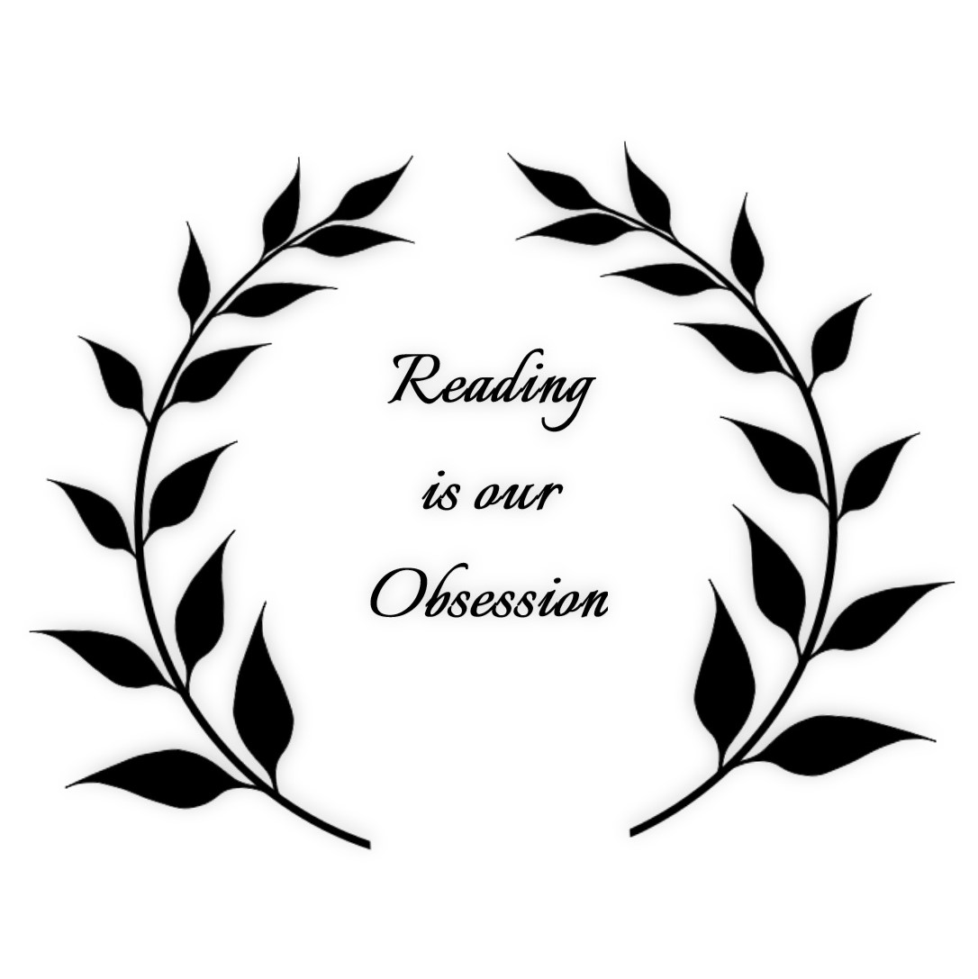 Reading is our Obsessions