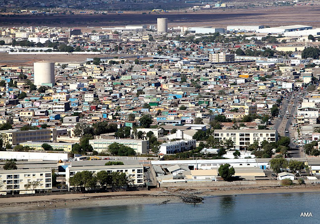 Djibouti Djibouti  city photos gallery : Djibouti City, Djibouti Travel Guide and Travel Info