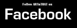 Facebook - image