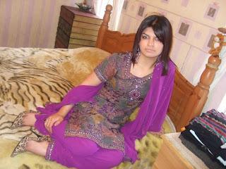 pakistani+girls+photos+(643)