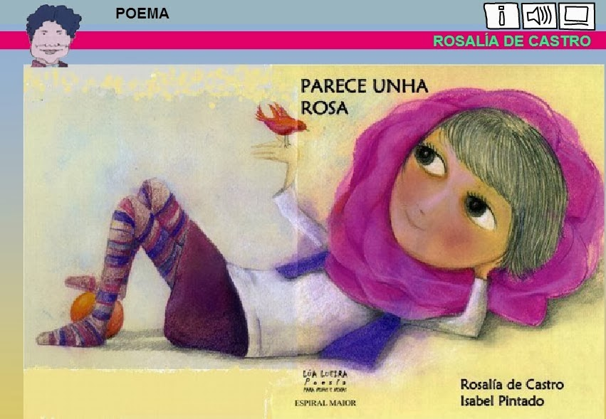 http://dl.dropboxusercontent.com/u/22431202/poema/rosalia.html