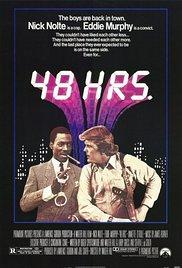 Watch 48 Hrs. Online Free 1982 Putlocker