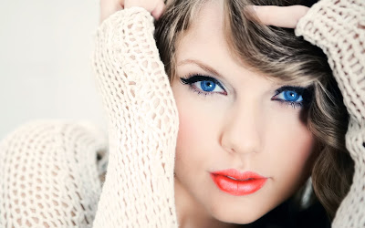 Taylor Swift HD Wallpapers 2013
