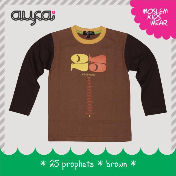 Kaos+Anak+Muslim+-+AU+-+035.png
