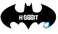 Bat Hobbit on Twitter