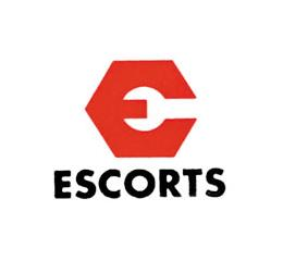 Escorts Cuts Production Of Tractors