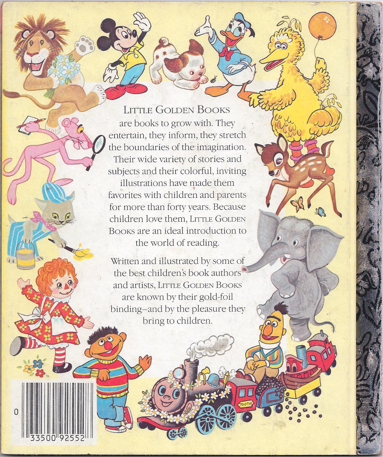 Little Golden Books Disney Lion King Mickey Lot Of 12 Children's Books Vintage