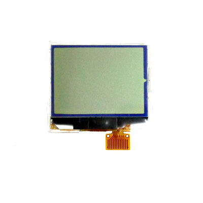 LCD1202OR