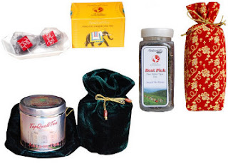 Amazon ; Buy Top Quality of Tea For Darjeeling Flat 50% Off BuyToEarn