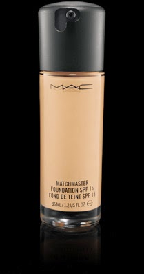 http://www.maccosmetics.com/product/shaded/158/17339/Products/Face/Foundation/Matchmaster-SPF-15-Foundation/index.tmpl#
