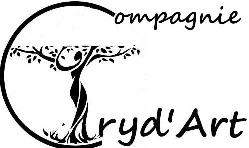 Association TRYD'ART