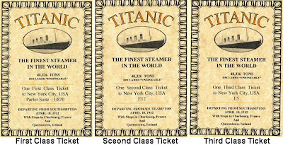 [Image: Titanic+Ship+Tickets+(4).jpg]