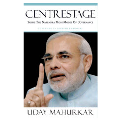Flipkart: Inside the Narendra Modi Model of Governance Hardcover Rs. 126 (Flipkart First) or Rs. 166 only