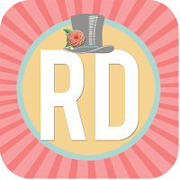 Rhonna Designs - Photo Editor v2.0.3 Apk