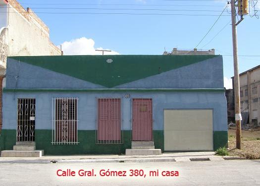 Casas cocinas mueble como pintar mi fachada - Quiero pintar mi casa ...