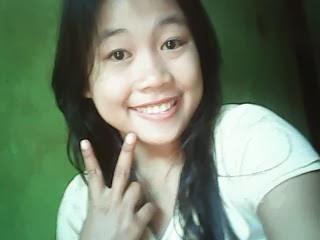 Foto Kurniasih