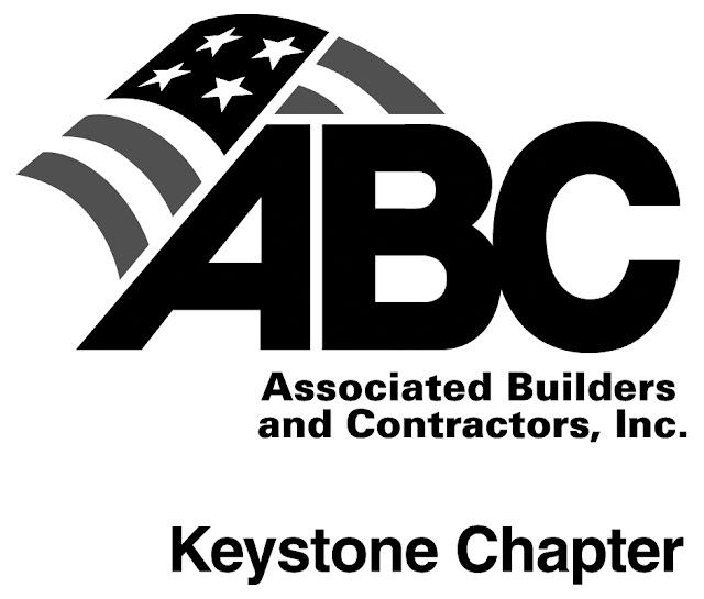 ABC Keystone BW