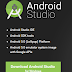 Configure Android Studio to work with Google API
