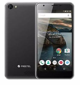 Freetel Ice 2 device