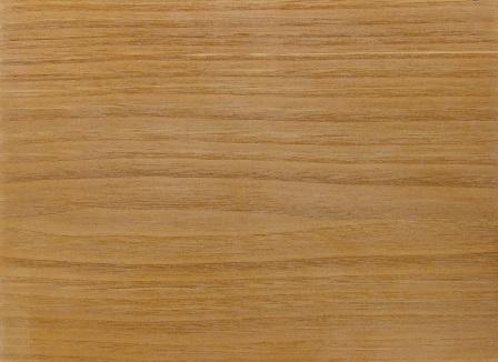 Control de plagas en sanidad ambiental m s madera for Madera de castano