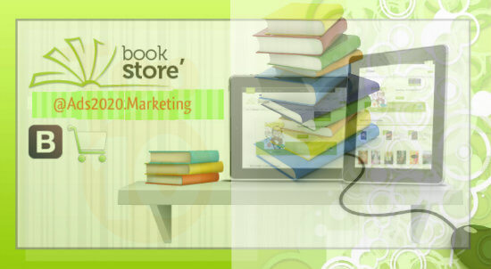 Online Shopping Sites for Books - Top 10 Best eCommerce Stores for ...