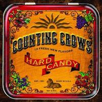 [2002] - Hard Candy