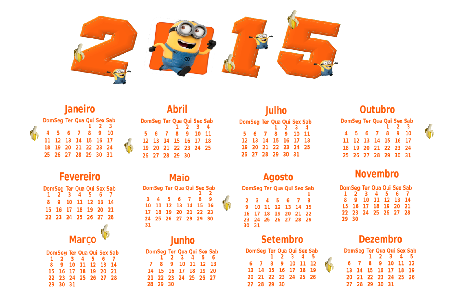 Blank Calendar mypgsamples bonus sample offer September 2015