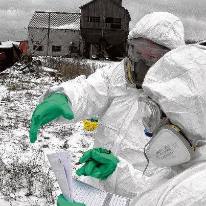 http://3.bp.blogspot.com/-20KLz4HaAKo/ULY_Pob1GDI/AAAAAAAAKxA/ByhjkWEewfs/s1600/pesticide.jpg