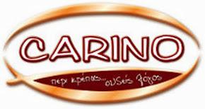 CARINO
