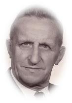 Min älskade morfar