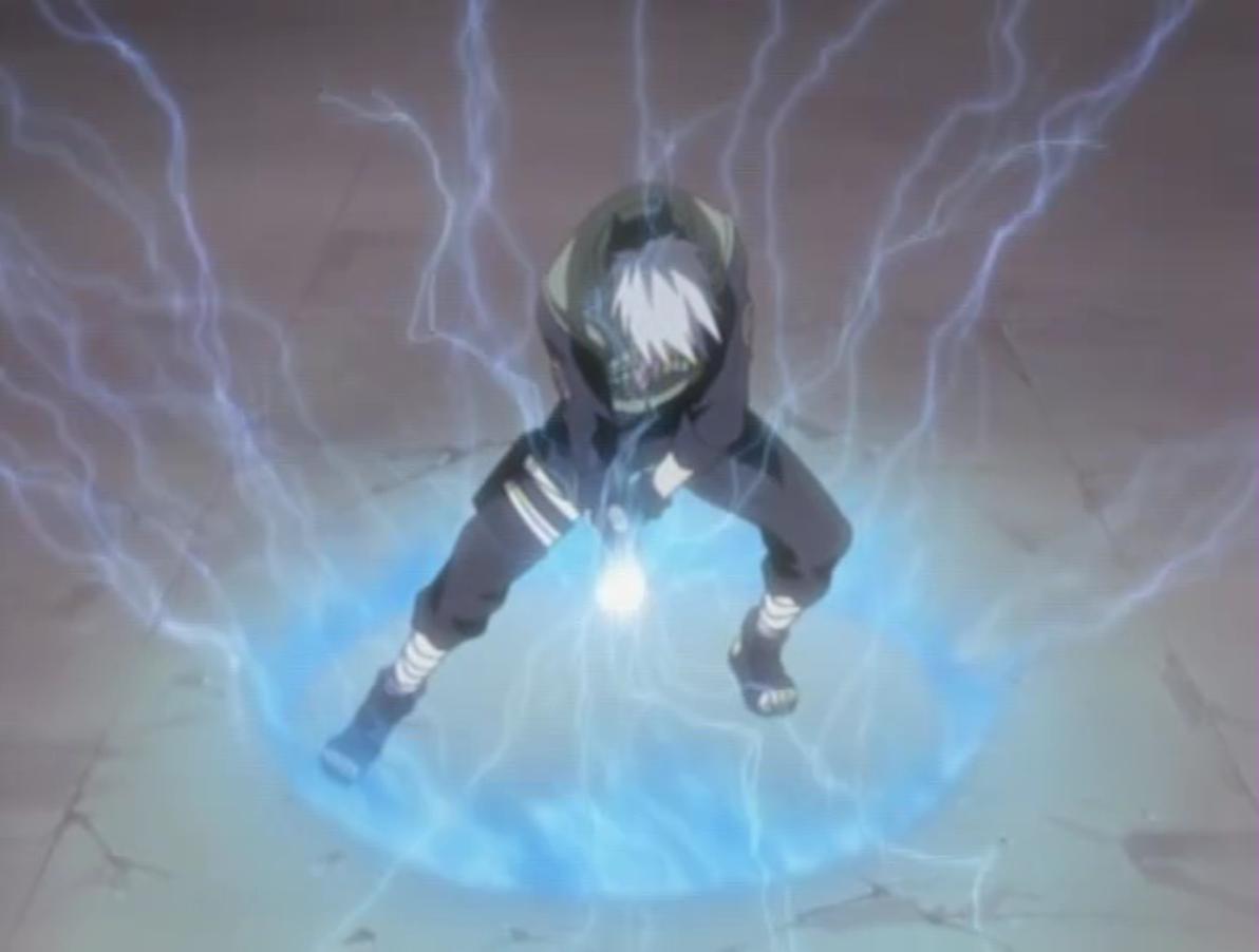 Naruto Club - Página 6 Lightning_Cutter