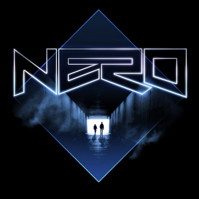 Nero, Welcome Reality - the game