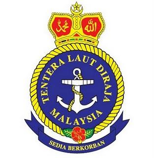 Samudera Raya - Tentera Laut Diraja Malaysia (TLDM)