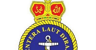 temuduga terbuka di tentera laut diraja malaysia tldm