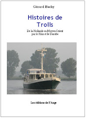 """""""Histoires de Trolls"""" est édité!"""