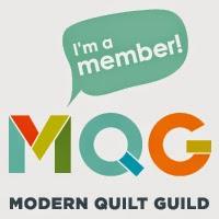 MQG Member