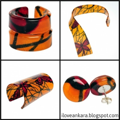 Joansu - iloveankara.blogspot.com