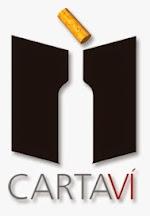Cartaví