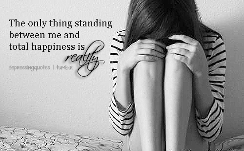 tumbler quotes| sad quotes | sad wallpapers