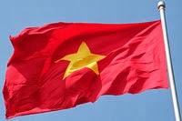 Di Vietnam, Mengkritik Pemerintah Bisa Didenda