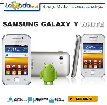 Samsung Galaxy S II - Wikipedia, the free encyclopedia