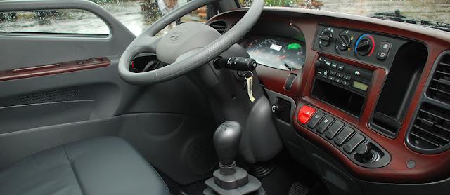 xe hyundai 4.5T hd78