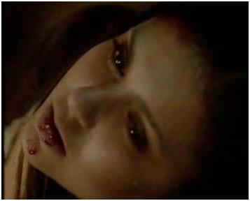 The Vampire Diaries:  Episodio 4×05 – The Killer (El asesino)