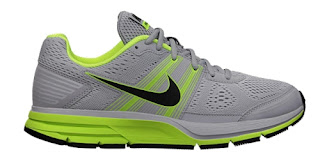 nike air pegasus+ 29