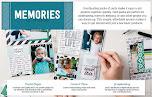 Memories & More