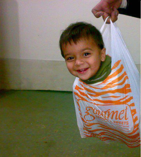 child_in_shopping_bag-other.jpg