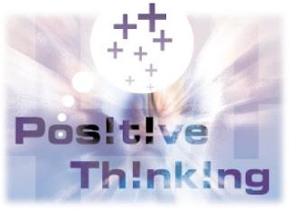 9 Jurus Untuk Menghilangkan Rasa Negatif